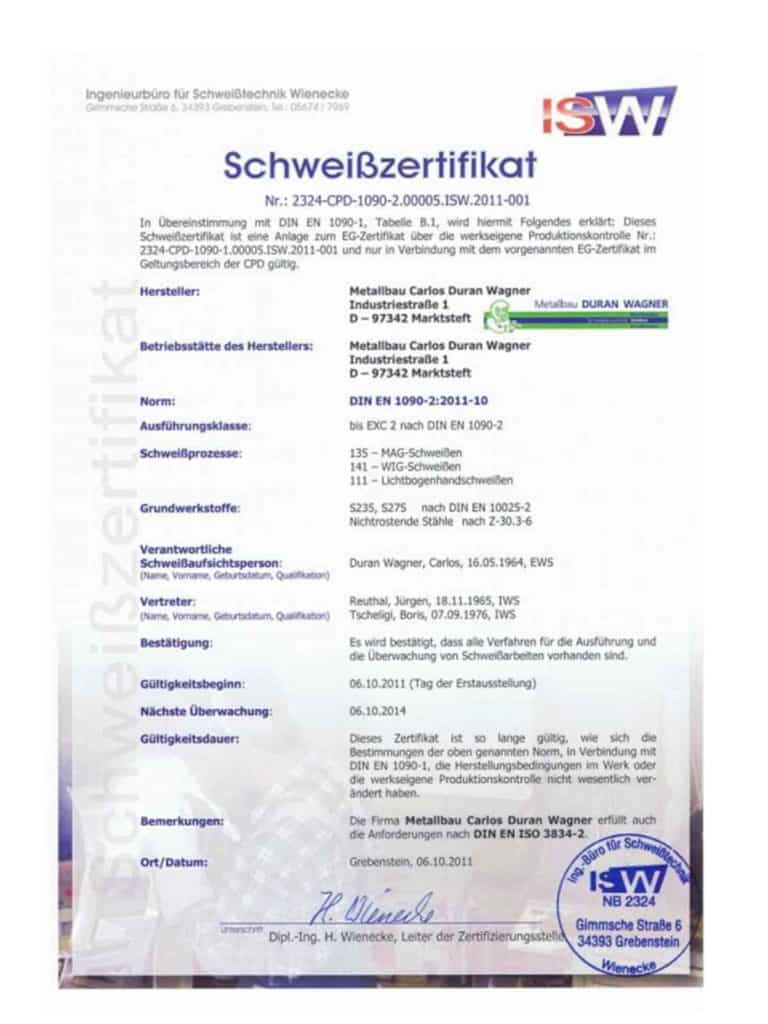 dokument_schweizertifikat