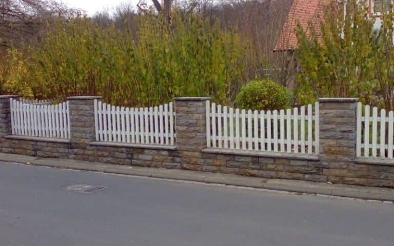 Geländerbau Würzburg. Geländer, Zäune und Zaun aus Stahl und Edelstahl